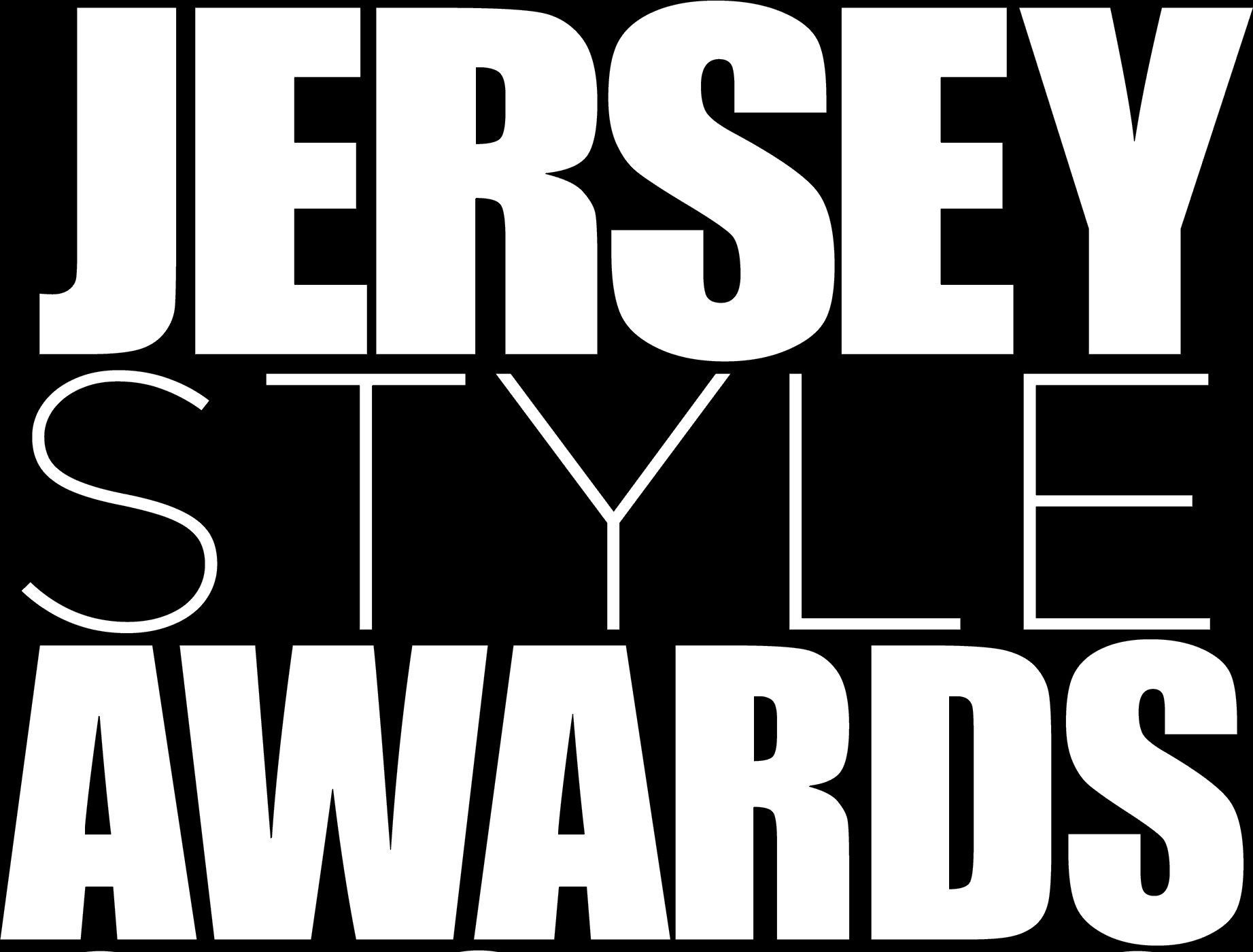 Jersey Style Awards